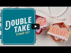 Sneak Peek - 14 Stampin' Up Videos of NEW Products - Stampin Up Card Ideas from Canadian Stampin Up Demonstrator Sandi MacIver
