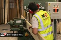 http://www.procnc.co.uk/ - We provide professional CNC cutting services that tick every box for the trade.