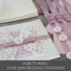 12 best wedding invitation images on pinterest wedding cards