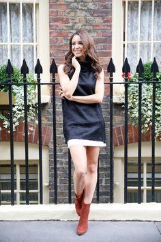 Idle Lane - By Danielle Peazer #dancer #model #blogger #youtuber #london #idle #lane #idlelane #loves #blog #style #fashion #beauty #makeup #fitness #workout #iconuk #icon #uk #channel #twitter #instagram #dcp1006 #post #one #direction #ex #girldriend #liam #payne