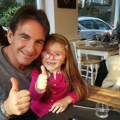 Io e mia nipote Camilla siamo completamente  d'accordo!