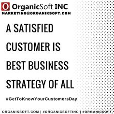 Today is day so get you know your customers better! Influencer Marketing, Social Marketing, Facebook Marketing, Inbound Marketing, Internet Marketing, Online Marketing, Digital Marketing, Social Media Analytics, Social Media Tips