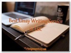student and teacher essay short