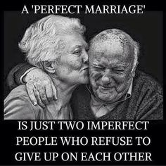 Marriage Humor, Marriage Relationship, Marriage Goals, Distance Relationships, Perfect Relationship, Great Quotes, Funny Quotes, Inspirational Quotes, Motivational