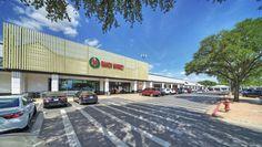 Japanese Dollar Store, Daiso Japan, Business Journal, Shopping Center, Dollar Stores, Street View, California, Outdoor Decor