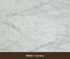 View Por Marble Colors For Custom Countertops From Northstar Granite Tops In The Minneapolis