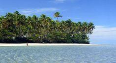 BAHIA-Ilha de Boipeba