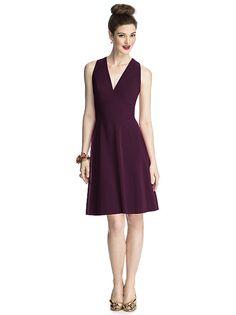 57 Grand Style 5708 http://www.dessy.com/dresses/bridesmaid/5708/