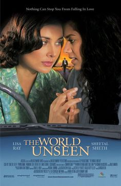 Directed by Shamim Sarif. With Lisa Ray, Sheetal Sheth, Parvin Dabas, Nandana Sen. A drama centered on two women who engage in a dangerous relationship during South Africa& apartheid era. Girly Movies, Hd Movies, Movies To Watch, Movies Online, Movies And Tv Shows, Movie Tv, Watch Netflix, Netflix Movies, Lisa Ray
