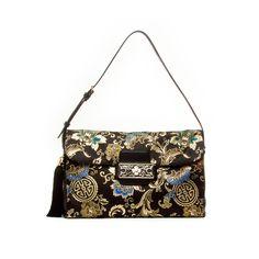 Jason Wu Fall 2012 Bags  handbags, shoes and eyewear collections.