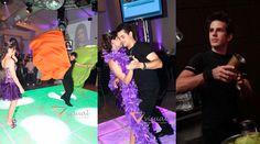 Medisons Transforma sua festa em um grande EVENTO - Debutante - Noiva & Festas