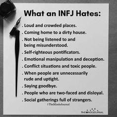 Infj Type, Intj And Infj, Mbti Personality, Myers Briggs Personality Types, Advocate Personality Type, Personality Psychology, Personalidad Infj, Infj Traits, Zodiac Traits