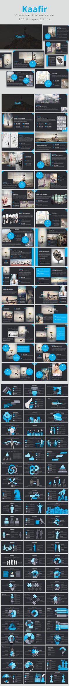 Buy Expert Multi-purpose Powerpoint Template by Creative_Panda on GraphicRiver. Expert is a creative presentation template. Powerpoint Template Free, Business Powerpoint Templates, Powerpoint Presentation Templates, Keynote Template, Infographic Powerpoint, Infographics, Professional Presentation, Business Presentation, Keynote Presentation