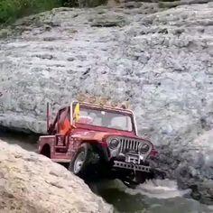 Jeep Jku, Jeep Rubicon, Truck Flatbeds, Jeep Brand, Jeep Wave, Badass Jeep, Custom Jeep, Cool Jeeps, Jeep Renegade