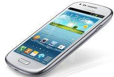 Samsung USB Drivers 1.4.6.0 S3 Download Link