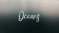 Oceans 2 - IMAGE.jpg