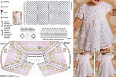 crochet dresses for sale - Google Search