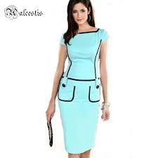 Image result for women dress vintage