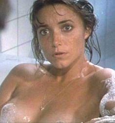 Vedo sexy propenso a los desnudos