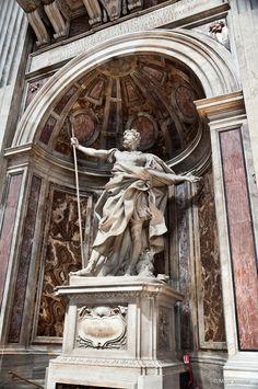 Michelangelo Pieta, Bernini Sculpture, Day Trips From Rome, St John Paul Ii, The Transfiguration, High Renaissance, Sistine Chapel, Rome Travel, Vatican City