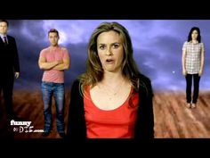 A Gaythering Storm - YouTube