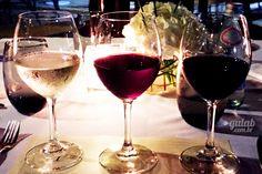 Sofitel Wine Days: harmonização de queijos e vinhos - Gulab
