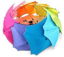 Baby Pram/Stroller Sun Umbrella / Universal Umbrella/ Adjustable Arm