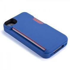 http://www.efox.com.pt/capa-protetora-para-iphone-5-com-slot-para-cart-atilde-o-p-300428