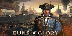 Guns of Glory Hack Cheat Online Generator Gold Unlimited  Guns of Glory Hack Cheat Online Generator Gold Unlimited This new Guns of Glory Hack online cheat is ready to be used and you will certainly like it. You will see that you will have fun with this one. In this game there will be a lot of things to be done. First of all, you will need to take use... http://cheatsonlinegames.com/guns-of-glory-hack/