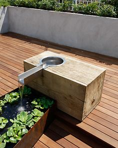 29 Best Metal Water Fountain Images Fountain Water