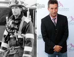 Men of the -- William Baldwin Stars Then And Now, Celebs, Sexy, Fictional Characters, Celebrities, Celebrity, Fantasy Characters, Famous People