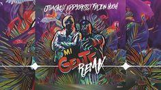 Mi Gente (Juacko x Eddy Gross x Felton Hugh Remix) - JBalvin Ft. Willy W...