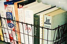 本をおしゃれに収納するインテリアのアイデア50 の画像|賃貸マンションで海外インテリア風を目指すDIY・ハンドメイドブログ<paulballe ポールボール>