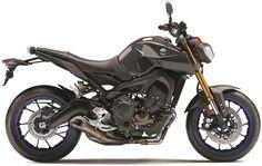 : Polaris-Can Am-Yamaha-Honda-Ski Doo-Arctic Cat-Sea-Doo-ATV-Snowmobile-Motorcycle Dealer Michigan Parts-Sales and Service. Yamaha Motor, Mt 09 Yamaha, Yamaha Fz, Yamaha Bikes, Ktm Duke, Motorcycles For Sale, Cars Motorcycles, Best Motorcycle For Women, Eroge