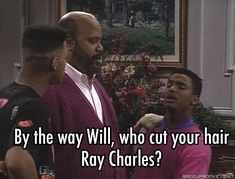 will smith quotes fresh prince - Google Search
