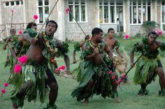 Fiji Culture | Fijian Tradition Video – Learn about Fijian Culture – McCoy Travel