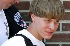This is American terrorism: White supremacy's brutal, centuries-long campaign of violence