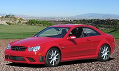 2008 Mercedes-Benz CLK63 AMG Black Series -   2008 Mercedes-Benz CLK 63 AMG Black Series: An ... - YouTube - Mercedes-benz clk-class - wikipedia  free encyclopedia The mercedes-benz clk-class is a series of mid-size luxury coupés and convertibles produced by german car manufacturer mercedes-benz in two generations.. Mercedes-benz sl-class (r230) - wikipedia  free Mercedes-benz sl-class (fifth generation) overview; manufacturer: mercedes-benz: production: october 13 2001 - december 6 2011…