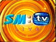 SM:TV this program was so funny, and also showed Pokemon