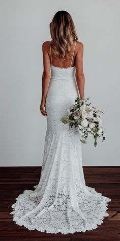 Making Your Wedding Dress . 30 Making Your Wedding Dress . Plus Size Sheer Lace Long Sleeves Wedding Dresses for Women 2018 Illusion Bodice A Line Corset Back White Bridal Dress Gowns Western Wedding Dresses, Bridal Dresses, Fitted Lace Wedding Dress, Event Dresses, Wedding Bride, Wedding Gowns, Wedding Hair, Lace Bride, Wedding Sarees