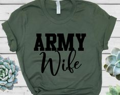 But need it in navy or grey saying Navy Wife