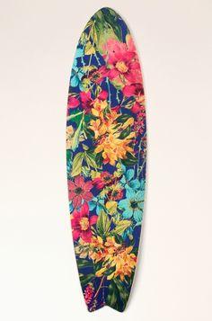 -#floral