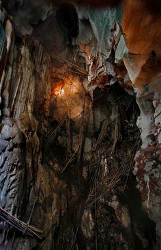 Cave.Thailand