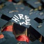 New Grad Handbook: Writing a Resume