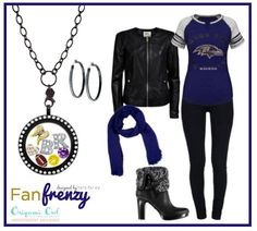 Are you ready for some football? Support your favorite NFL team. Origami Owl. Samantha Maitland designer. FREE CHARM with every $25 purchase. Message me to order. www.smaitland.origamiowl.com Designer ID 9229994