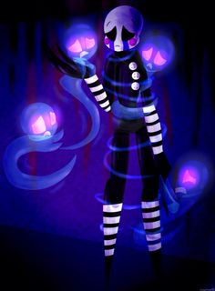 Five Nights at Freddy's 2 I'll save you