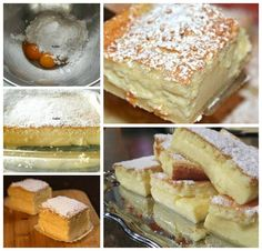 My Recipes, Cookie Recipes, Dessert Recipes, Desserts, Romanian Food, Romanian Recipes, Vanilla Cake, French Toast, Sweets