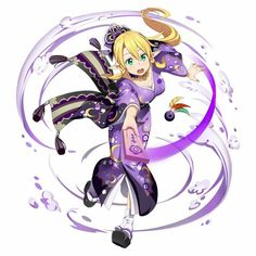 Safebooru is a anime and manga picture search engine, images are being updated hourly. Sword Art Online Asuna, Leafa Sao, Kirito, Arte Online, Online Art, Sao Characters, Character Art, Character Design, Gurren