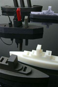 USB battleship hub.. http://www.serverpoint.com/