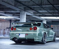 Your best picture of your car - Page 89 - GT-R Register - Nissan Skyline and GTR…
